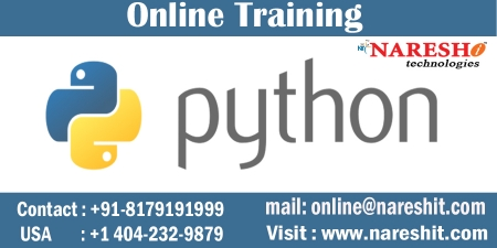 how to start a training institute in india