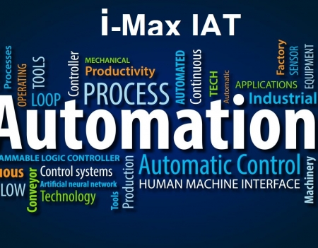 AUTOMATION COURSES IN TRICHY