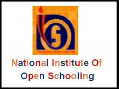 Do 10th-12th class from Nios Recognize  board in India