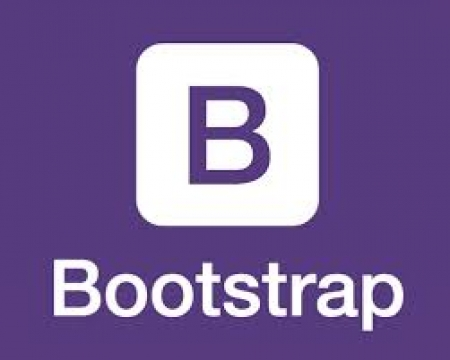 Bootstrap Training in  Bangalore