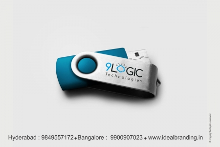 Branding agency in Hyderabad - 9949645564, 9849557172