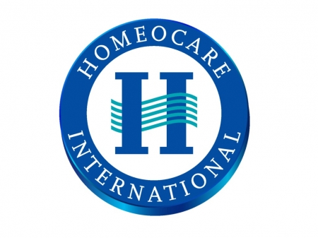 Homeocare International World-Class  Homeopathy