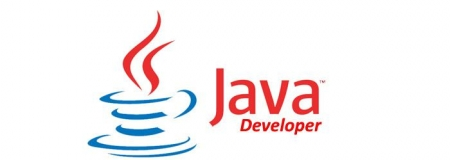 Best Java Training in Chennai - Credo Systemz