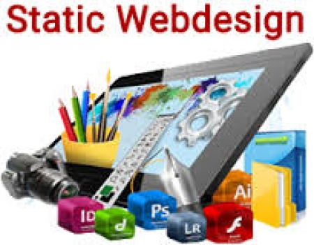 Best Website Designing Company In Delhi India