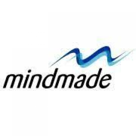 Best digital Marketing Companies coimbatore | Mindmade