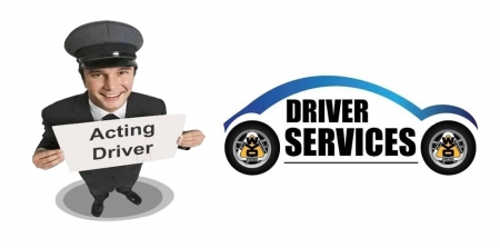 Best Acting Drivers in Coimbatore, Call Drivers in Coimbatore