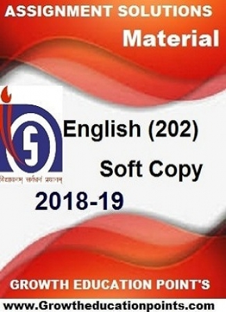 nios assignment 2018-19 solved download