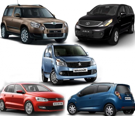 Cars2u-self driving cars in Coimbatore agents
