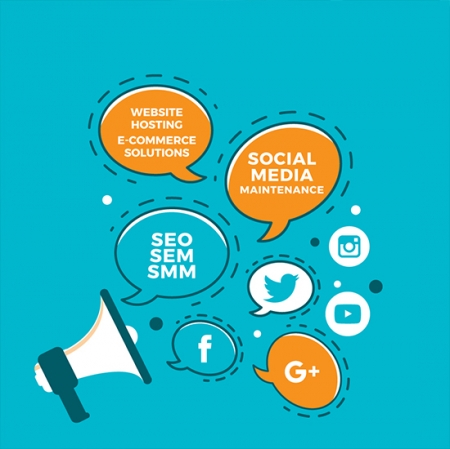 Digital Marketing Company in Coimbatore- Appac