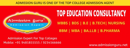 ADMISSION CONSULTANTS IN BANGALORE @ 9234566666