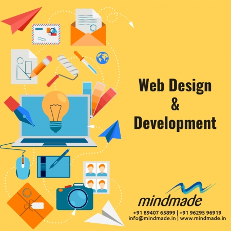 Website design company coimbatore | Web Development Company Coimbatore