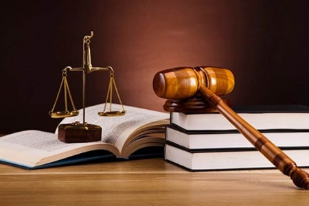 best ba.llb admission consultants in bilaspur for bangalore colleges @ 9481855555
