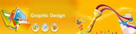 Graphic Design Company in India