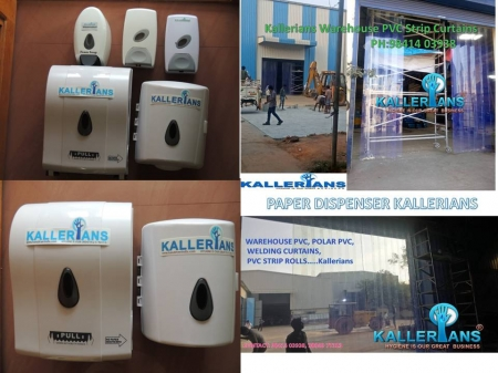 Toilet Paper Holders,SS Paper Dispenser Chennai Kallerians, Tissue paper Automatic manual... kallerians