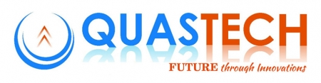 QUASTECH -Software Testing & Java Courses in Thane