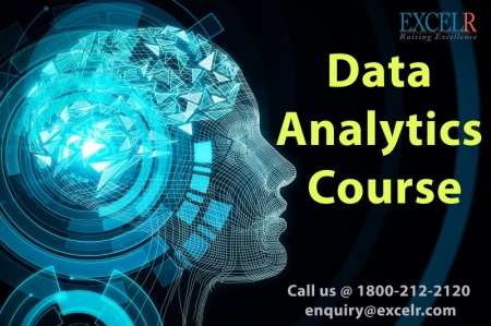 data science training in delhi