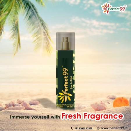 BUY PERFUMES ONLINE IN CHENNAI AT THE LOWEST PRICES