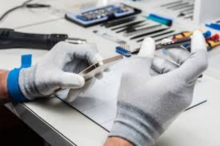 Get World Class Training with Mobile Repairing Course in Delhi