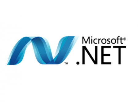 Best Dot Net Training in Chennai
