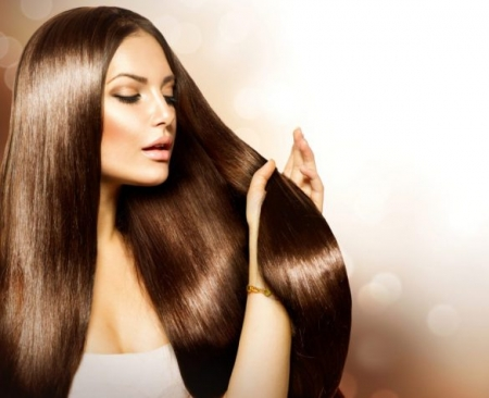 Best hair stylist in coimbatore, Top ladies hairstyle specialist in coimbatore