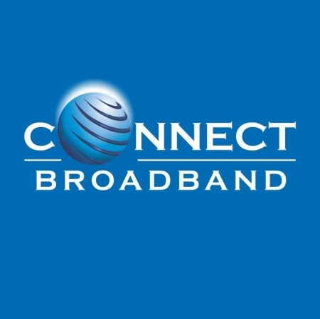 CONNECTZONE – CONNECT BROADBAND CHANDIGARH