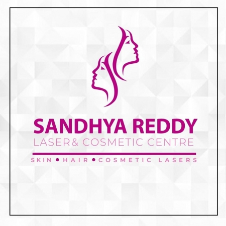 Sandhya Reddy Laser Center