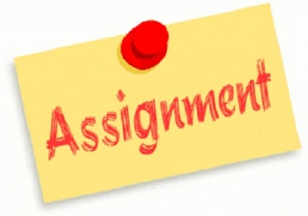 call me -9582489391 for nios assignment & admission for class Xth or XIIth