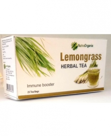 Buy Herbal Tea Bags Online
