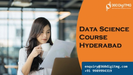 data science courses hyderabad