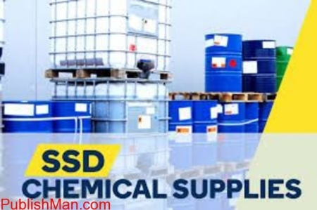Call-Whatsapp : +919582456428 SSD Chemical Solution used to clean all type of blackened notes