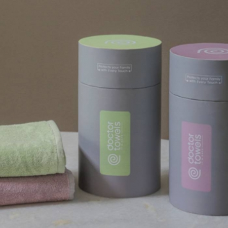 buy premium bath towels online with combo