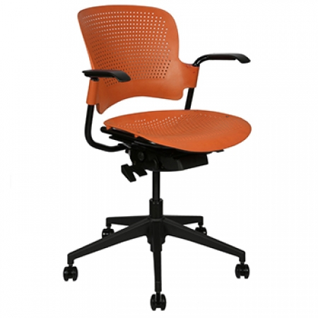 Work From Home Chair Manufacturers in India - Syona Roots