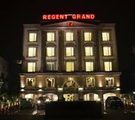 Hotels Near racecourse Coimbatore|Hotels in Coimbatore Rs.3000/-