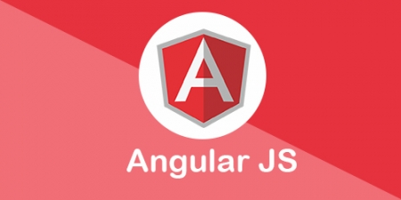Angular Training with job placement