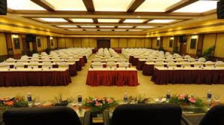 Hotels in Avinashi road | Hotels in racecourse Coimbatore